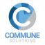 Commune Solution Pvt. Ltd Logo