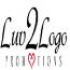 Luv2Logo Promotions Logo