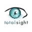 TotalSight Kft. Logo