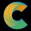 Clotaire Damy Logo