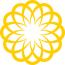 Marketing Alchemy Logo