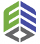Ecreative (Ecreativeworks, Inc.) Logo