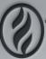 Tax & Accounting Geeks, Pllc Logo