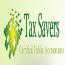 Taxsavers, Inc. Logo