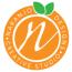 Naranjo Designs Creative Studio Logo