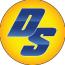 DeSigns Inc. Logo