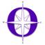 Orsa Technologies, LLC Logo