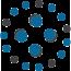 Abakus Accounting & Tax Logo