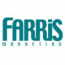Farris Marketing Logo