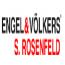 Stephanie Rosenfeld-Engel and Volkers Logo