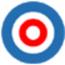TargetDomain.com Logo