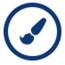 Ijs Message Media Logo