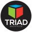 Triad Architects Ltd logo