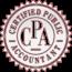 Kesler Queen & Masters CPAs Inc logo