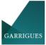 Garrigues Logo