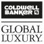 Coldwell Banker Prestige Barcelona Logo