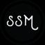 Social Seed Marketing Logo
