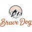 Brave Dog, LLC Logo