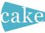 Ilikecake Logo