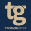 TGroup Marketing Method Logo