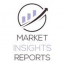 Market Insights Reports Logo