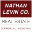 Nathan Levin Co. Logo