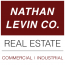 Nathan Levin Co. Logo