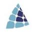Teksouth Corporation Logo