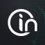 Intobi Logo