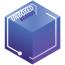 Unboxed Brands Logo