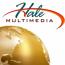 Hale Multimedia Logo