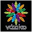 Váziko Logo