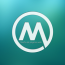 Muchoquemirar Logo