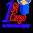 1st Cargo Logo