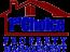 1st Choice Property Management Logo