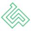 1UP Media Inc. Logo