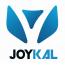 Joykal Infotech Logo