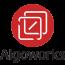 Algoworks Logo