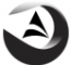 Appsord Logo