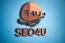 BestSEO4u logo