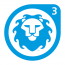TriLion Studios Logo