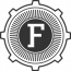 Funktionell Logo