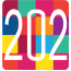 202 Media & Events Logo