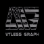 Limitless Graphix Logo