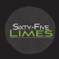 65 Limes | Digital Marketing Management Logo