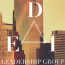 The DEI Leadership Group Logo