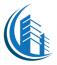 HR CONSULTING Logo