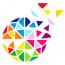 Tampa Bay Web Design Firm logo