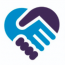 RLN Care Solutions Logo