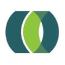 Ong Teh & Co Logo